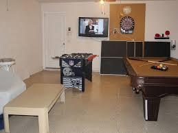 florida disney pool villa 5br 3ba game room on highlands reserve