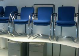 Used Cubicles Las Vegas by Second Hand Office Furniture Home Design