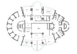 Ceo Office Floor Plan by Rooms Qicdrc