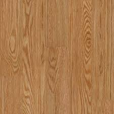 Coastal Laminate Flooring Shop Shaw 10 Piece 5 9 In X 48 In Coastal Oak Floating Luxury