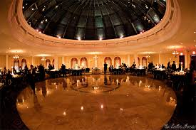 south jersey wedding venues venue ideas the merion cinnaminson nj wedding ideas