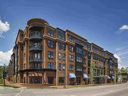 100 mother in law floor plans ground floor apartment of