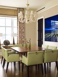 oval extendable dining table houzz