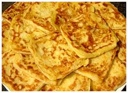 cuisine marocaine traditionnelle harira marocaine traditionnelle recherche manar