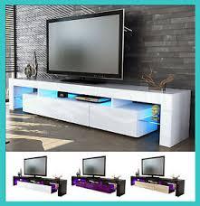 soggiorno sala da pranzo mobile tavolo porta tv moderno laccato lucido salotto soggiorno