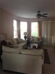 muirfield condominiums jupiter fl apartments for rent realtor com