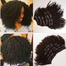 hair clip ins 3c 4a 4b peruvian clip ins hair extensions 8 22 instock 100
