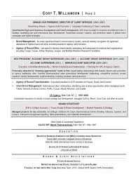sports marketing cover letter 28 images cover letter heading