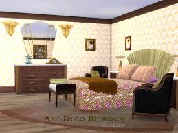 art nouveau bedroom shinokcr s art deco bedroom