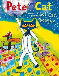 Pete The Cat Classroom Decorations Petethecatbooks Com Pete The Cat Books Songs U0026 Animated Videos