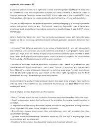 explaindio video creator 20 1410 pdf pdf archive
