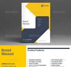 brochure layout indesign template 30 best premium printed brochure templates designmaz