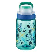 amazon com bigmouth inc emoji drink kooler kitchen u0026 dining bike water bottles amazon com