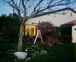 larry sultan pictures from home larry sultan