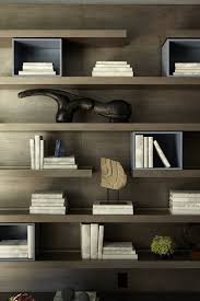66 best bookshelves images on pinterest architecture bookshelf