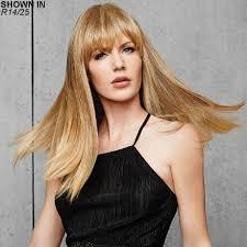 hairdo extensions hairdo hair pieces hair extensions hair extension kits