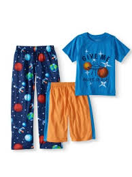 emoji robe boys pajamas robes walmart com