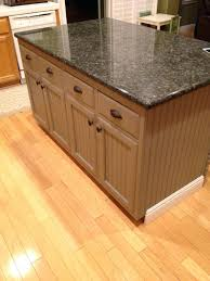 how to add a kitchen island kitchen cabinets decorative trim kitchen cabinets how to add kitchen