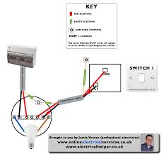 1 way light switch wiring diagram wiring schematics and wiring