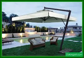 patio shades on patio furniture sale with fresh patio umbrellas
