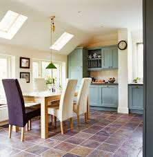 Dining Room Flooring by The 7 Best Picks For Inexpensive Flooring