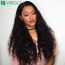 aliexpress com buy wet and wavy brazilian water wave with