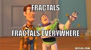 Woody Meme Generator - resized buzz and woody everywhere meme generator fractals fractals
