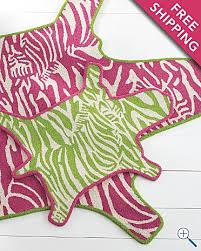 Lilly Pulitzer Rug 166 Best Lilly Pulitzer Bridal Shower Images On Pinterest Lilly