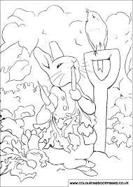 91 beatrix potter images peter rabbit