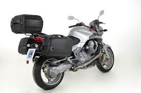rear rack moto guzzi breva v 850 1100 1200 norge 850 1200