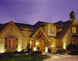 Residential Landscape Lighting 11 Stunning Photos Of Landscape Lighting Pegasus Lighting