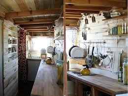 tiny house decor ultra tiny house in colorado