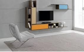 sabes cuanta gente se presenta en mueble salon ikea tu casa bonita ideas de decoración para todos