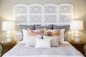 Moroccan Modern Mediterranean Bedroom Calgary By Natalie - Modern moroccan interior design