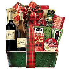christmas wine gift baskets christmas gift ideas to usa canada australia 2011 gift giving