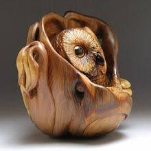 52 best wood carvings images on wood carvings