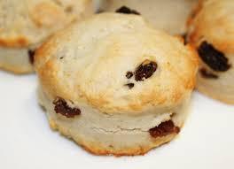 recette de cuisine anglais la cuisine de bernard scones anglais