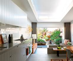 home decor sydney living green designer homes builders of lower carbon see our