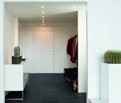 Random Slate Effect Laminate Flooring Decorating Your House With Black Laminate Flooring Inspiring