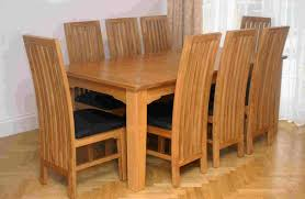 Modern Wooden Chairs For Dining Table Plans For High Quality Wood Furniture Visit Here Http Dld Bz
