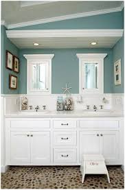 Bathroom Vanity Backsplash Ideas Bathroom White Bathroom Vanity Ideas Winsome Design Bathroom