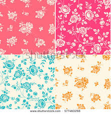pattern stock images royalty free images vectors