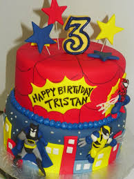plumeria cake studio superhero birthday cake featuring batman