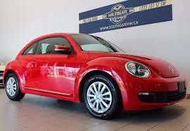 gold volkswagen beetle see new volkswagens today southgate volkswagen