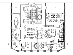 office 10 sensational office building design and plans