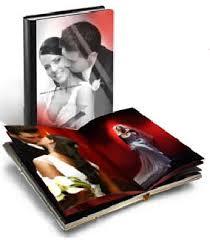 album photo mariage luxe tarifs photo et mariage gouvenel studio