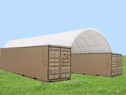 shelters portable garages tent sheds outdoor storage large tents