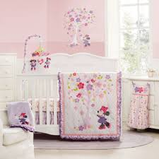 minnie mouse comforter set queen tags fabulous minnie mouse
