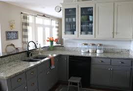 How To Seal Painted Kitchen Cabinets Sealing Painted Kitchen Cabinets Trendy 12 28 Hbe Kitchen