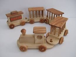 1744 best oyuncak images on pinterest wood toys wood and toys